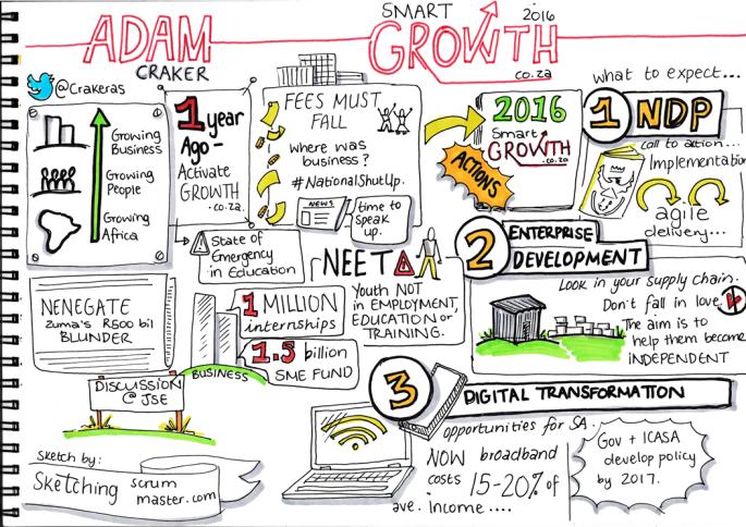3-adam-craker-page-1_digital