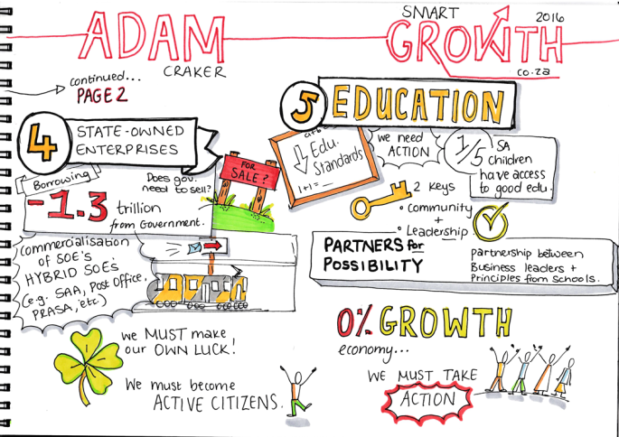 4-adam-craker-page-2_digital