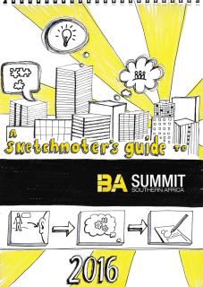 BA-Summit-Sketchnoters-Guide_DIGITAL.png