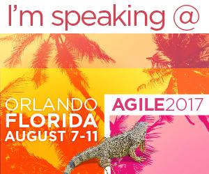 Agile2017