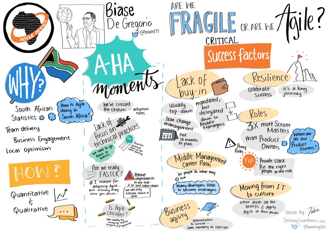 6 Biase - Agile Africa